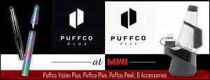Read more about the article A Comprehensive Review Of The Puffco Peak & Vision Plus