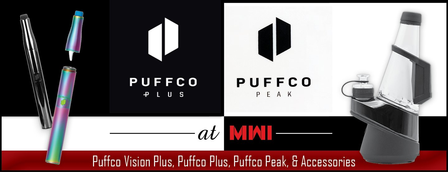 You are currently viewing A Comprehensive Review Of The Puffco Peak & Vision Plus