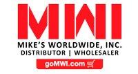 MWI Smoke Shop Distributor Houston